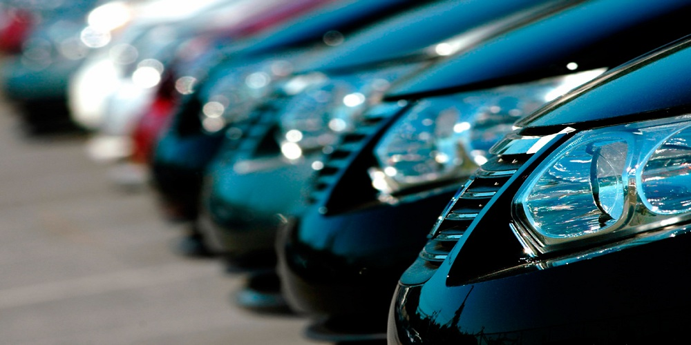 Here's How the Indian Automobile Industry Becoming Bigger