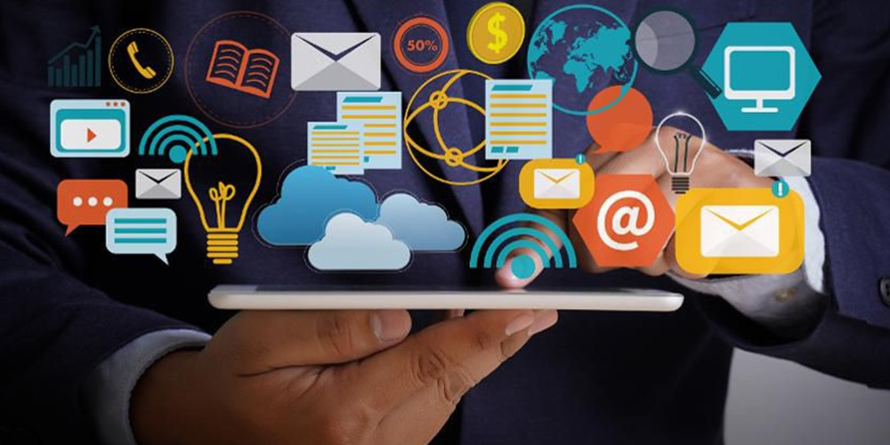 Digital Business Comes as a New Business Opportunity for Small Businesses