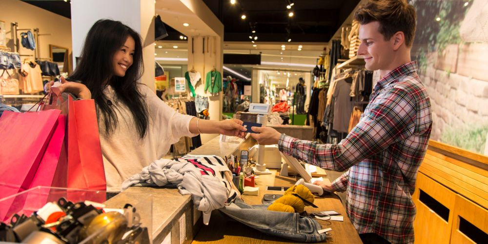 Want to Buy a Shop in Pune ? Consider These Factors