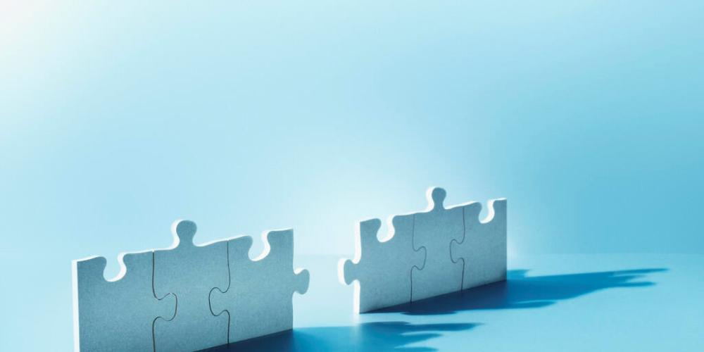 Want to Learn about Mergers and Acquisitions? Here's Your Guide