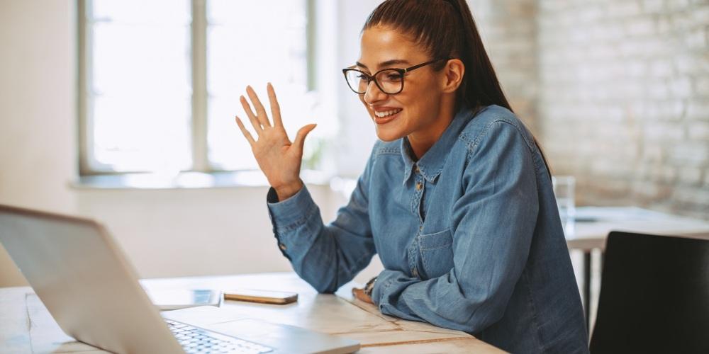 Important Lessons Women Entrepreneurs Should Learn