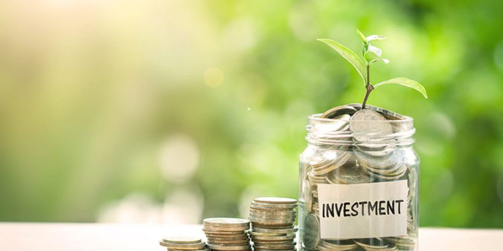 Startups Attracting Investment This Week