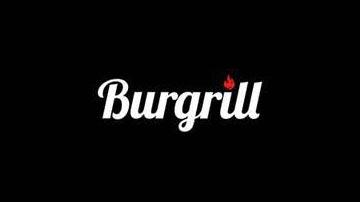 Burgrill Franchise outlet for Sale