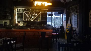 Running Profitable Restro Pub on Sale with Management Lease