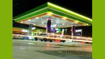 Green Diesel (Biodiesel)  Company Seeking Investment