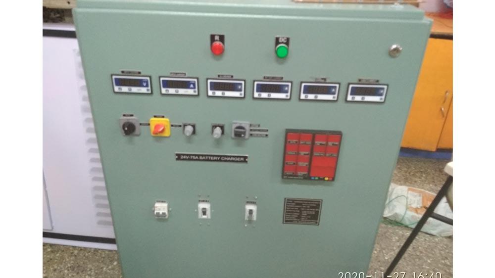 Profitable Running Electronics Equipment
