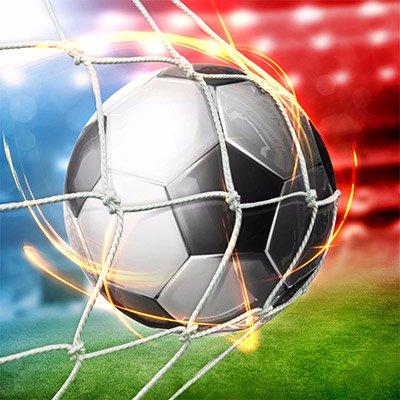 Online fantasy sports-Startup-Seeking investment