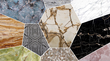 Successful granite and marble business is looking for investors and buyers