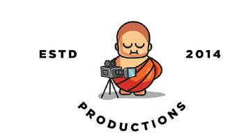 Seeking Investment for Film and Webseries