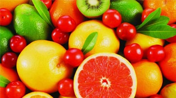 Kolkata's No.1 Online Grocery Store cum Supermarket Brand is on Sale
