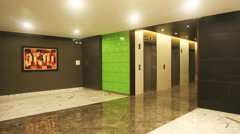 Advertising Agency for sale