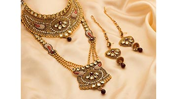 Renowned Jewels Company looking for Investors