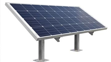 Seeking Investment for Company Revolutionizing Solar Power Generation and LED Based Lighting Fixtures & System
