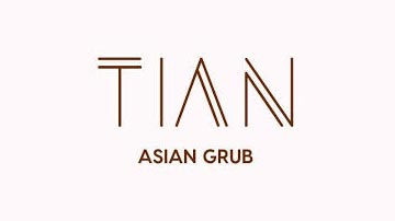 Pan Asian Casual Dining Restaurant- Tian Asian Grub Looking for Business Partner