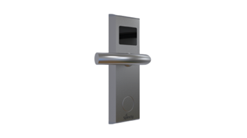 looking investor for morden  Access Control