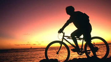 Pre-owned Bicycles looking for investor