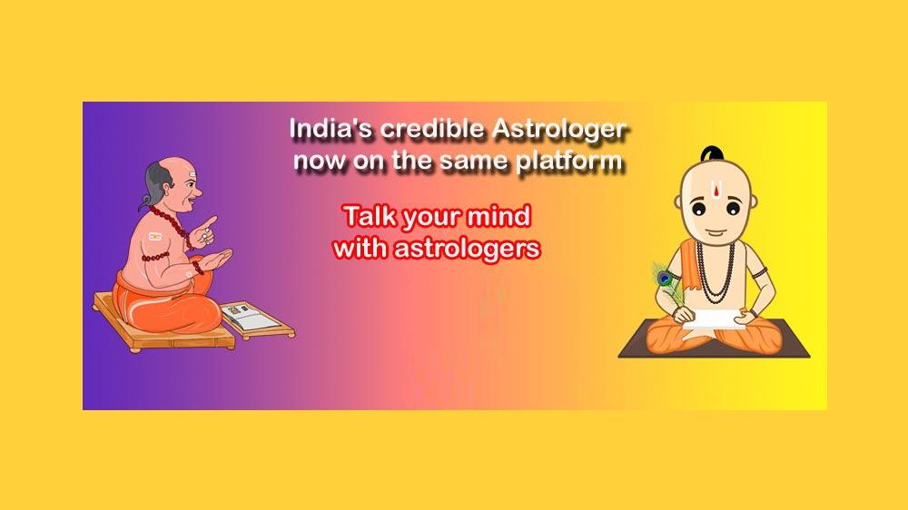 astrology business