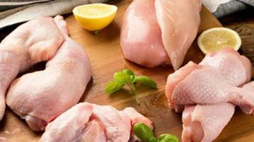 Seeking Investor For Retail and wholesaler's of frozen seafood and spices