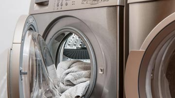 Dryclean and Laundry business looking for Investors
