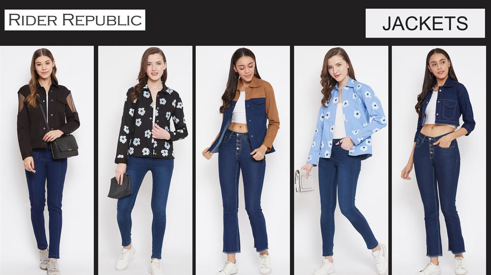Profitable fashion clothing  business