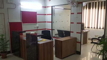 Successfully  Running Ayurveda Clinic wanting investors.