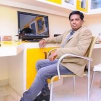 Narayanan Swaminathan