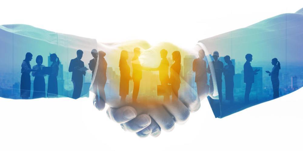 NRI Australia Acquires Planit