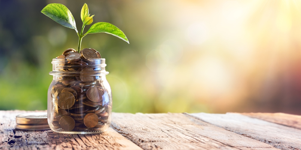MentorKart Raises $150K in Seed Round