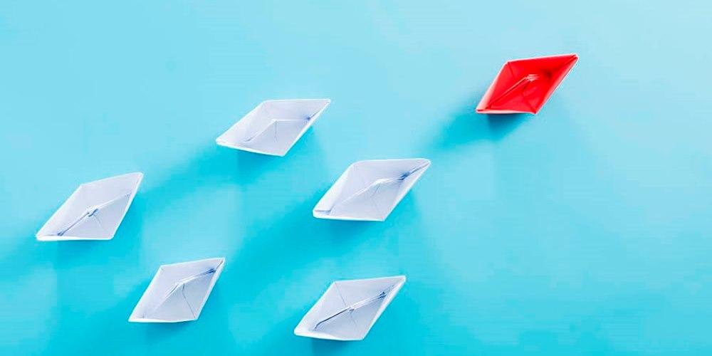 Hisense Announces Expansion Plans for Indian Market