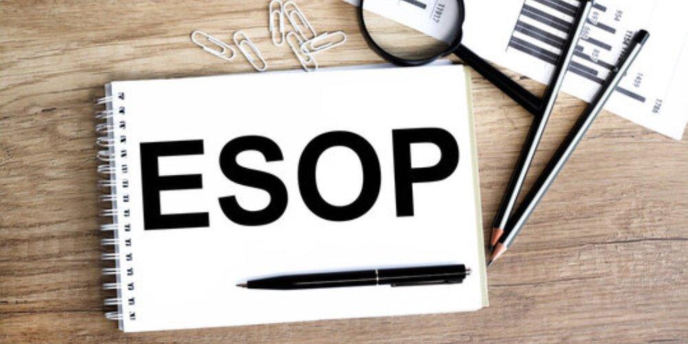 Locus Allots $4 Million for ESOP Buyback