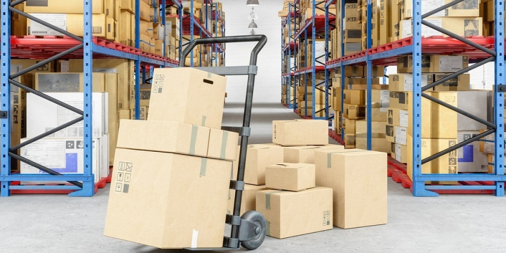 Amazon Business Offers Big Deals for SMEs