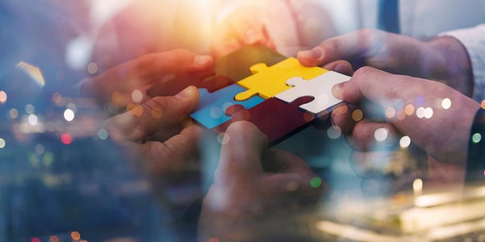 U GRO Capital and Kinara Capital Proclaim Co-Origination Partnership