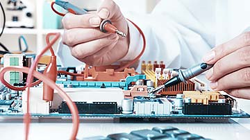 sale electronics&home appliances showroom, inprime location,