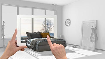 A Zero Debt, Profitable Modular Furniture Company seeking investment