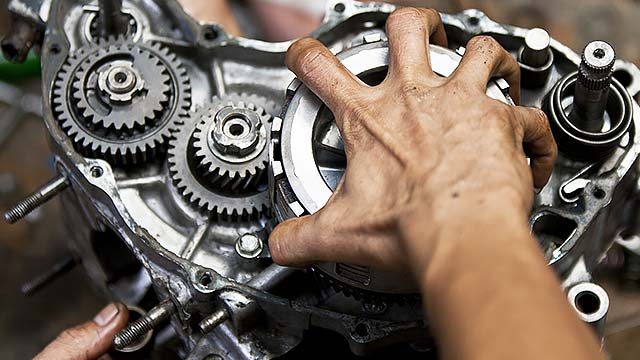 Invest on Automobile Industry for Good Return