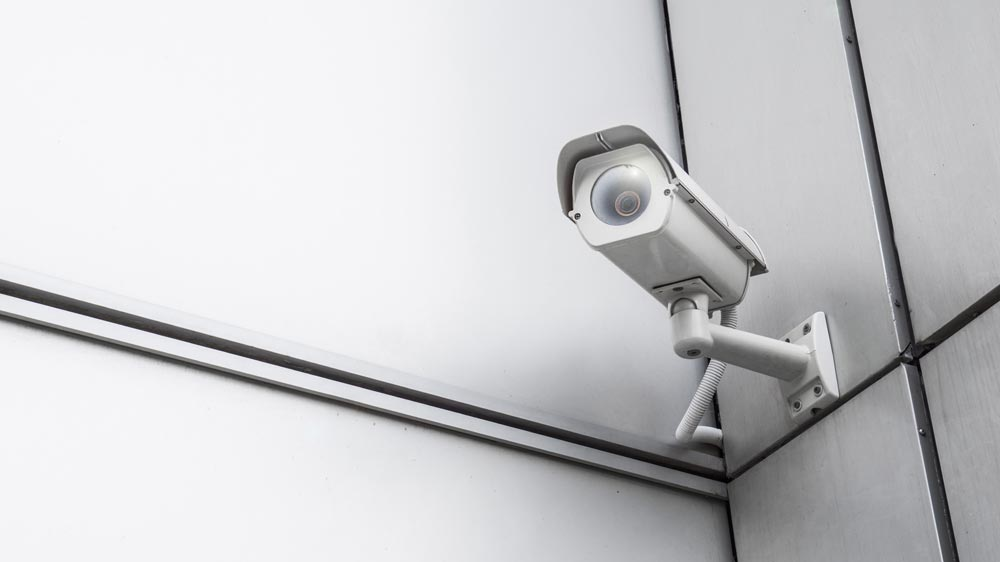 Safety, security & surveillance devices