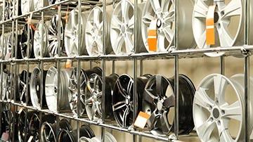 Auto parts & Lubricant Distributorship for Sale