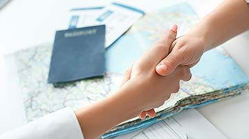 Travel and Tour Operator Company Seeking Investment for Expansion