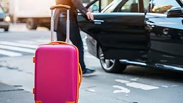 Transportation Online Portal for sale
