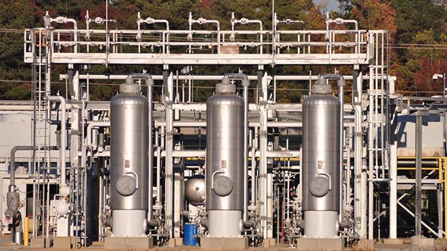 Engine Lubricant business requires Investors