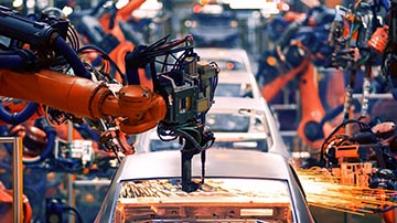 Automobile Manufacturing business is looking for Investors for business expansion