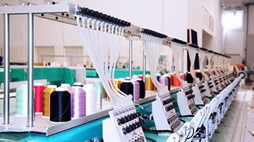 Home furnishing items and jewelry manufacturing business is looking for Invetors