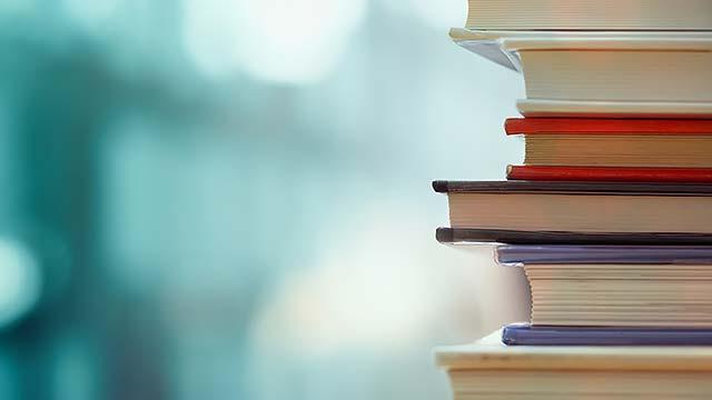 Online Education Startup Seeking Investment for Marketing, Promotion & Establishment