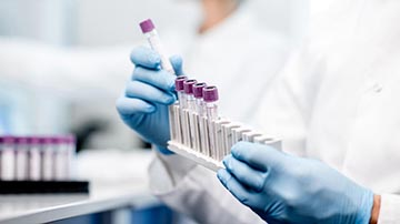 Pathology business franchise is for sale in Rishikesh