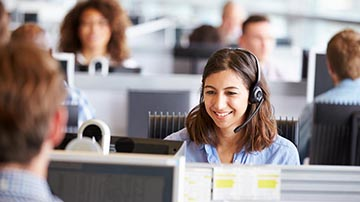 5 year Old, Platform Based Outsourcing Company for sale in Mumbai