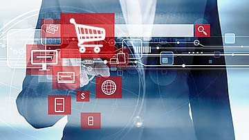 Looking Investors for a Ethnic wear E-commerce Business