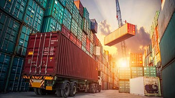 Running Logistics Business for Sale in Kolkata and looking for Investors